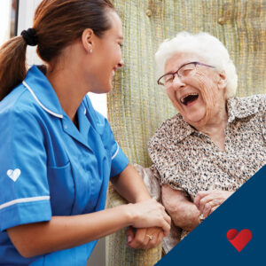 What A Home Care Agency Provide_Post