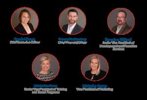 HomeWell Franchising Inc ExecutiveTeam